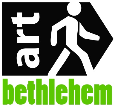 Bethlehem-Art-Walk-logo (1)