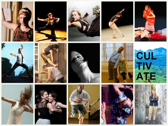 kickstarter collage2013